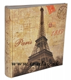 PARIS  PRESTIGE   BB200  10x15