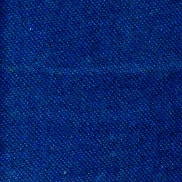 UNIFORM BLUE O40  13x19