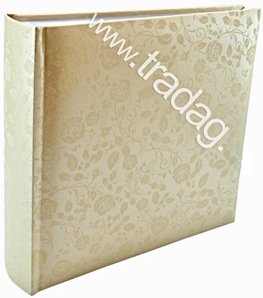 W ROSE WHITE BB200 10x15 BEZ BOXU