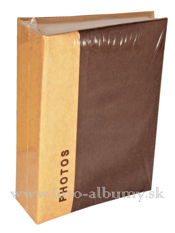 UNIFORM BROWN  O200   10x15