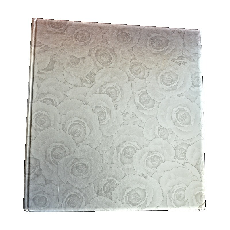 ROSE SILVER P60 st. 30x31
