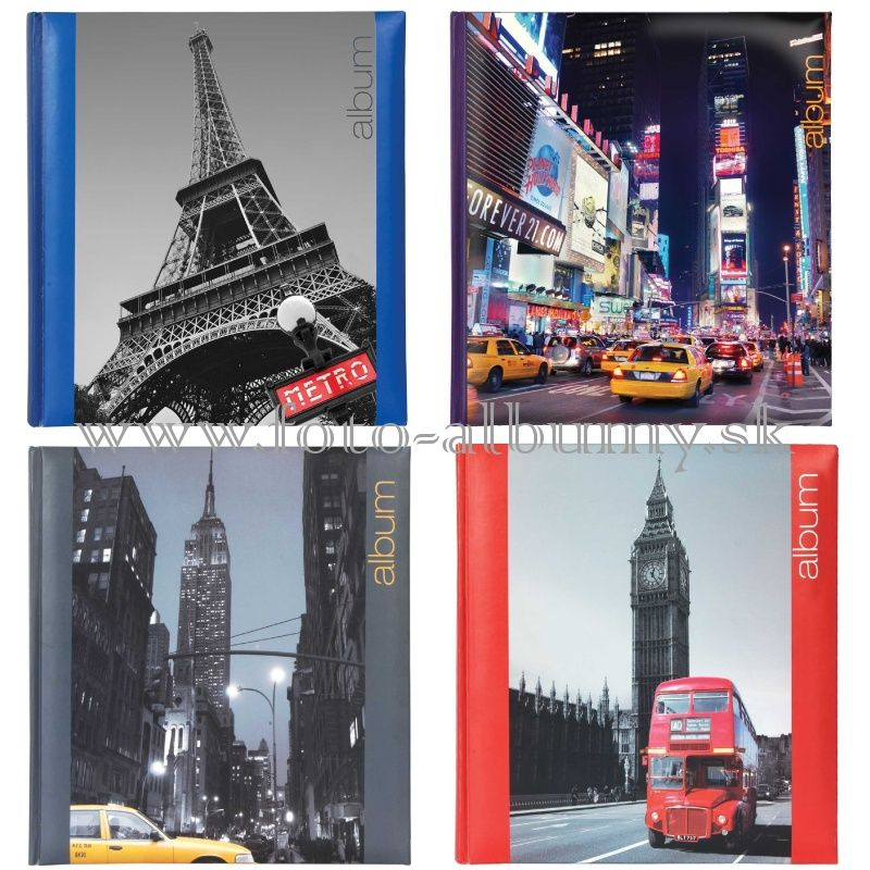 Q73 ICONIC CITIES P60 st. 28x32