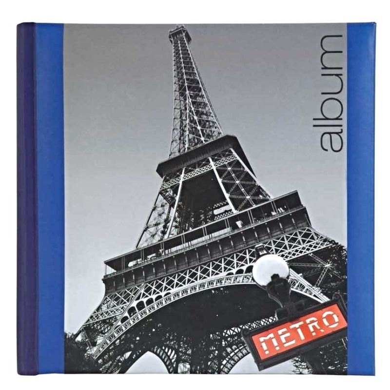 Q89 ICONIC CITIES new BB200 10x15