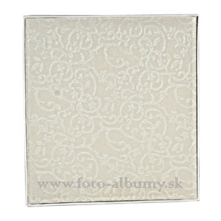 W DECOR SS 40str.21X22,5 BOX