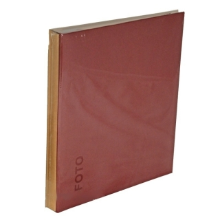 UNIFORM BORDO  EX1   SS40str.   25,8x28