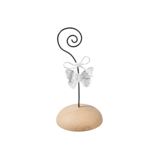 A565  PLACE CARD BUTTERFLY