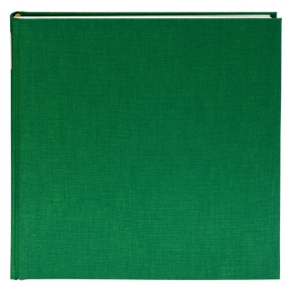 SUMMERTIME TREND DARK GREEN P60 st. 25x25
