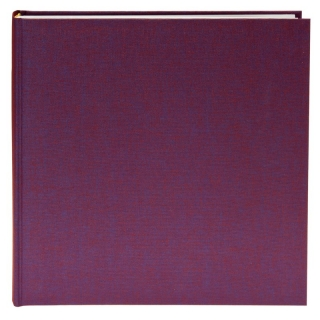 SUMMERTIME TREND PURPLE P60 st. 25x25